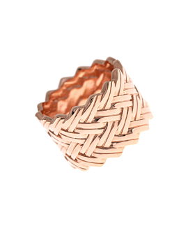 REINA  Ring Rosé