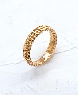 VITA|Ring Gold