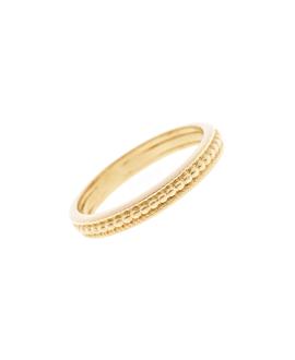 AMELIA|Ring Gold