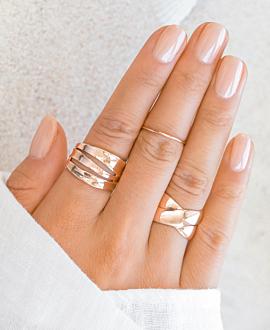 QUINTIA Ring Rosé