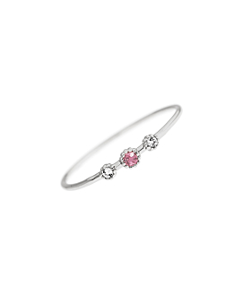 AURORA  RING ROSE
