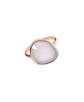 CHALZEDON|Ring Rosé