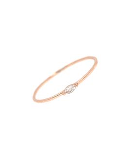 FACILE|Ring Rosé