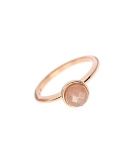 MONDSTEIN|Ring Rosé