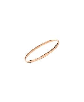SERENITY|Ring Rosé