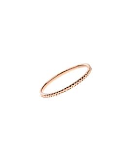 VIVID|Ring Rosé