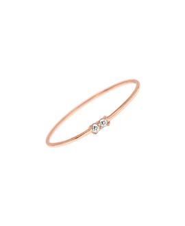 LUCID|Ring Rosé