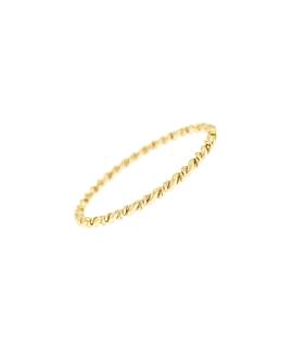 BINE  Ring Gold
