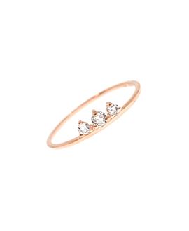 LUZ|Ring Rosé