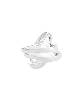 CALLISTA  Ring Silber