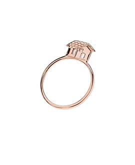 HOME Ring Rosé