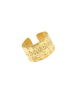 DAPHNE|Ring Gold