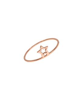 STAR|Ring Rosé