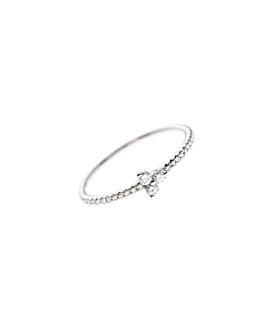 ELEGANCE Ring Diamant