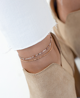 SPINEL  Fußband