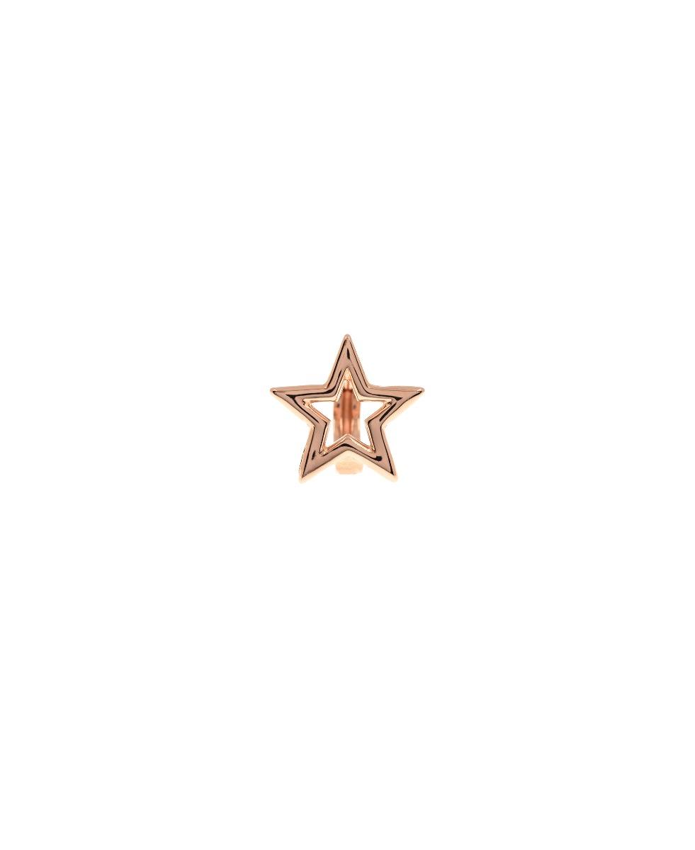STAR Mini Creole Single Rosé